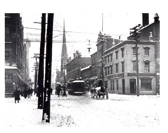 1889johnstownwinter.jpg